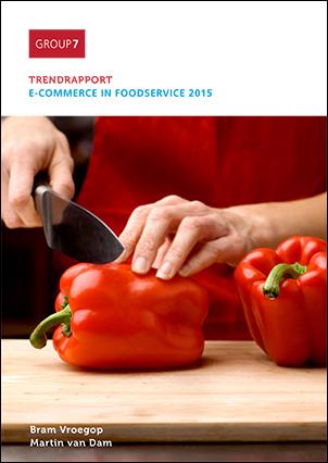 Trend-rapport-ecommerce-trends-foodservice-januari